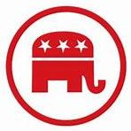 Escambia County Republicans