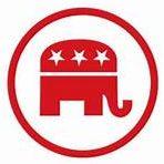 Escambia County Republicans